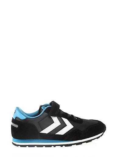 Spor Ayakkabı-Hummel